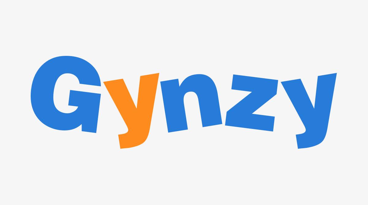 Logo_Gynzy